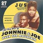 Very Best of Johnnie & Joe