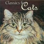 Classics for Cats