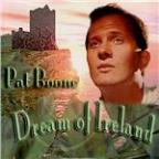 Dream of Ireland