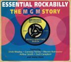 Essential Rockabilly: The MGM Story