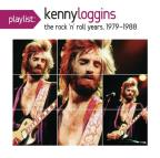 Playlist: Kenny Loggins: The Rock 'N' Roll Years, 1979-1988