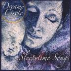 Dream Circle Sleepytime Songs
