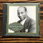 Best Recordings 1931-1937
