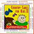 Country Cares For Kids II