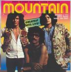King Biscuit Flower Hour Presents Mountain.
