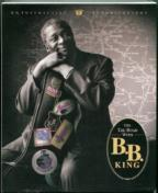 On The Road With B.B King