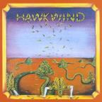 Hawkwind