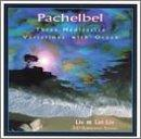 Pachelbel With Oceans
