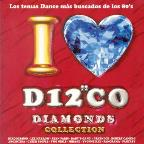 Diamond Collection, Vol. 10