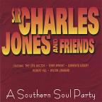 Southern Soul Party