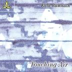 Touching Air