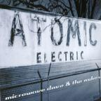 Atomic Electric