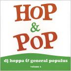Hop & Pop, Vol. 1