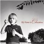 My Name Is Christine - a Retrospective