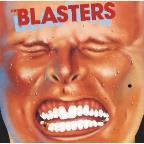 Blasters