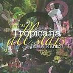 Tropicana All Stars, Vol. 2