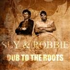 Dub To The Roots