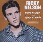 Ricky Nelson/Songs by Ricky
