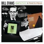Empathy/Pike's Peak