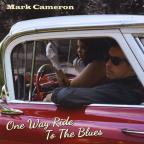 One Way Ride to the Blues