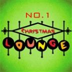 No.1 Christmas Lounge