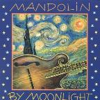 Mandolin by Moonlight