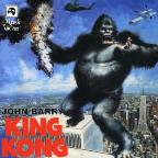 John Barry: King Kong