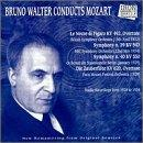 Bruno Walter conducts Mozart - Symphony no 39, etc