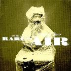 KCRW Rare On Air Vol. 4