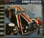 Lord Sutch and Heavy Friends/Hands of Jack the Ripper