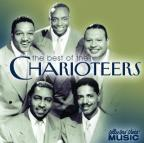 Best Of The Charioteers