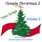 Simple Christmas, Vol. 2