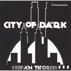 City of Dark