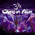 Vol. 5 - Open Air