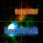 Mysteries Of The Invisible