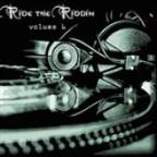 Ride The Riddim Vol 6