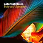Late Night Tales: Belle And Sebastian, Vol. 2
