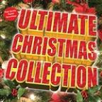 Ultimate Christmas Album - 80 Great Christmas Songs