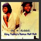 King Tubby's Dancehall Dub