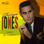 Jones By George