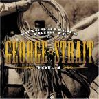 Songwriter's Tribute to George Strait, Vol. 1
