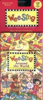 Wee Sing: Around the World