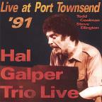 Live At Port Townsend 1991