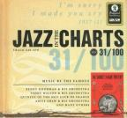 Jazz In The Charts Vol. 31 - Jazz In The Charts - 1937