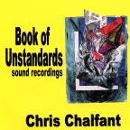 Book of Unstandards