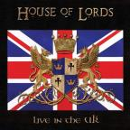 House Of Lords: Live In The UK