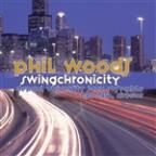 Swingchronicity