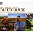 Bluegrass: Essential Guide