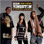 There's Nothin (Featuring the Dey and Juelz Santana)