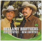 Old Country/New Country